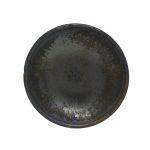 AT524 ESMALTE BRILHO METAL DE 1200 A 1240 GRAUS - 100G