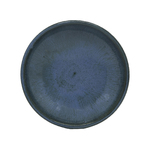 AT544 - ESMALTE BETTY BLUE DE 1200 A 1240 - 100G
